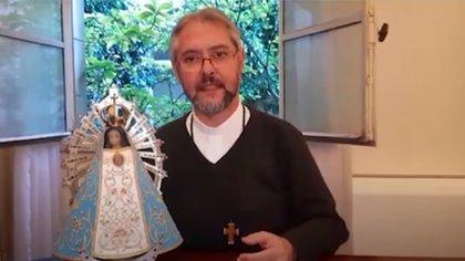 Jorge Eduardo Scheinig