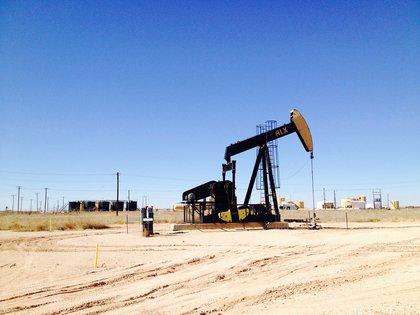 Colombia iniciará 2021 con 4 proyectos de Fracking en el Medio Magdalena y Guajira.