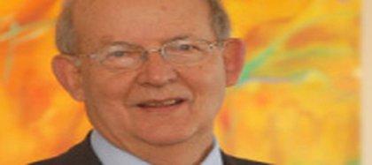 Roberto Junguito Bonnet, economista colombiano, falleció a los 77 años Crédito Revista Semana
