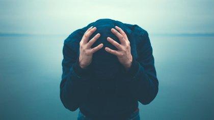 La visión de la biología del estrés subraya su naturaleza continua, acumulativa y adaptativa