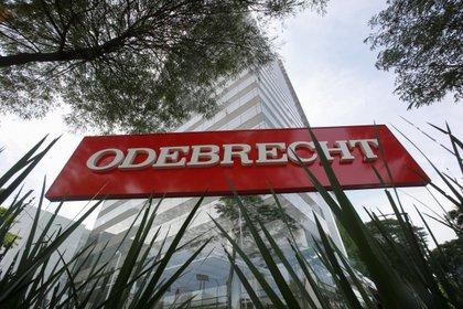 Odebrecht declaró haber pagado jugosos sobornos a diversos funcionarios. (Foto: EFE)