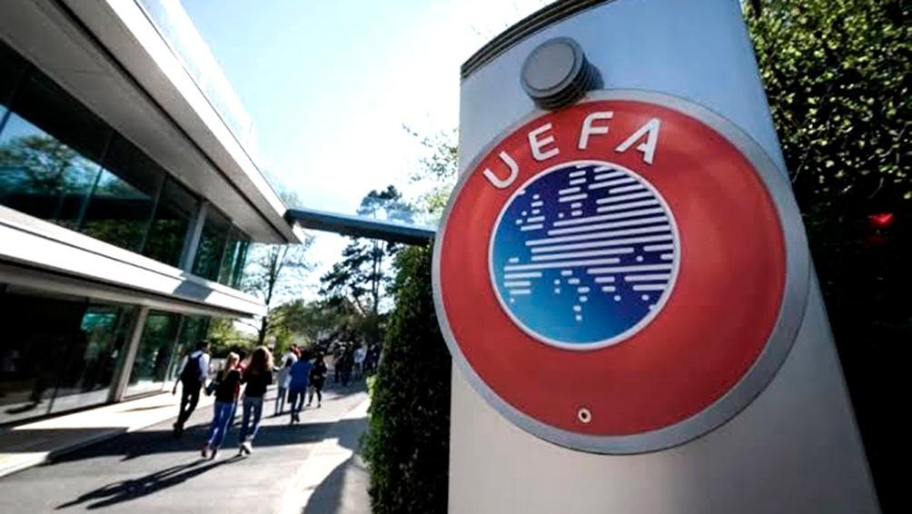 Solo los equipos alemanes y franceses, principalmente Bayern Múnich y París Saint Germain, se negaron a sumarse a la Superliga.