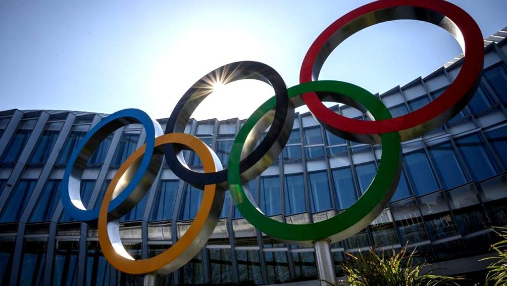 Los organizadores harán todo lo posible para asegurarse que los Juegos no sean suspendidos