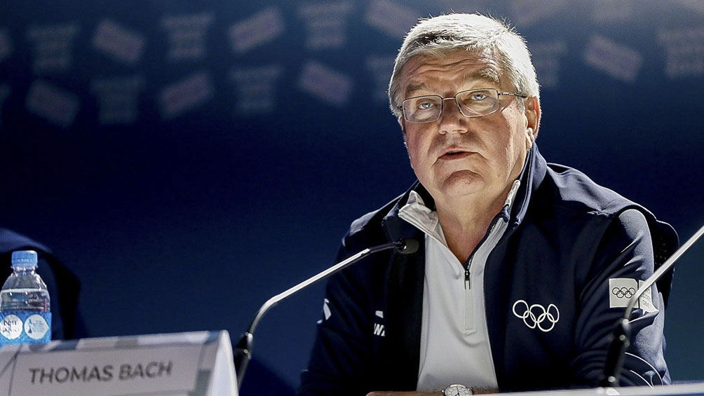 Hay una fuerte oposición de la población japonesa a los Juegos Olímpicos.