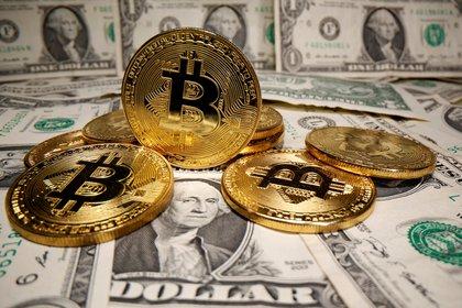 Pablo Filomeno, oriundo de Pergamino, empezó a invertir en Bitcoins en 2016