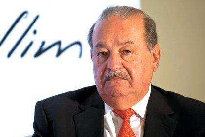 El magnate ha declarado que los lunes trata de reunirse con sus hijos para cenar y hablar de negocios.
