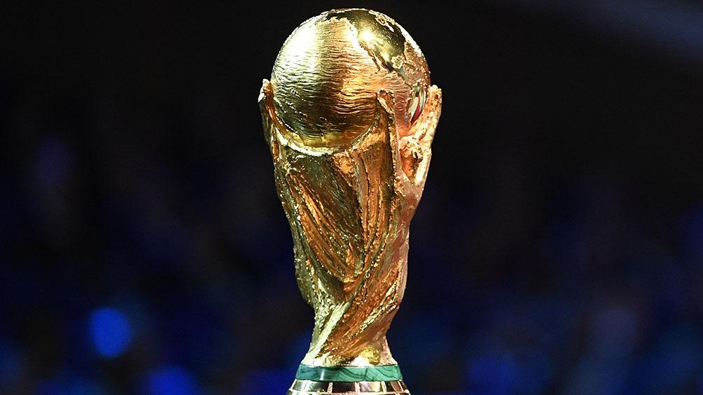 España y Portugal oficializan su propuesta para organizar el Mundial de fútbol en 2030. Se decidirá en 2024.