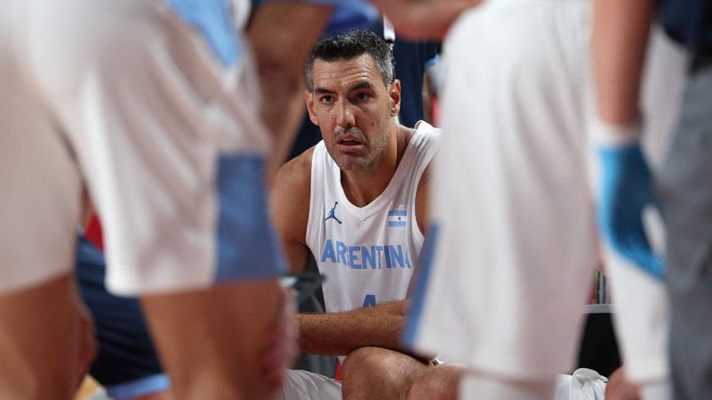 La Argentina (-28 en diferencia de gol) y Japón (-46) tienen un registro negativo con dos derrotas y ninguna victoria. Foto: AFP.