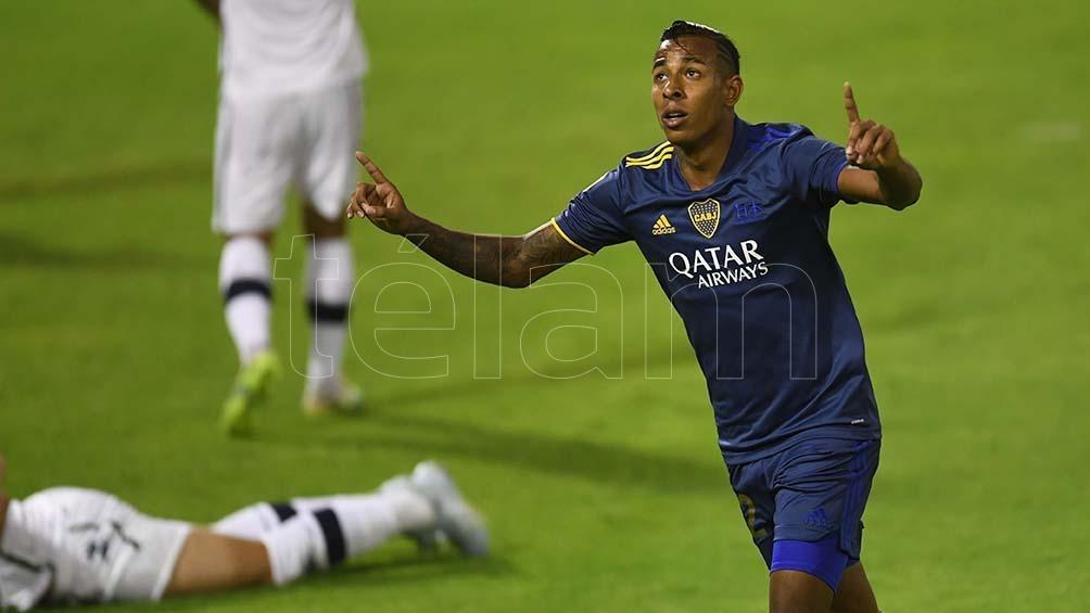 Villa volvería de Colombia el próximo miércoles